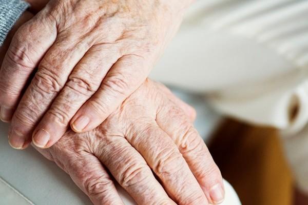 Senioren & Soziales