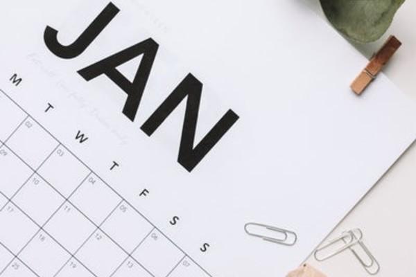 Veranstaltungs-kalender