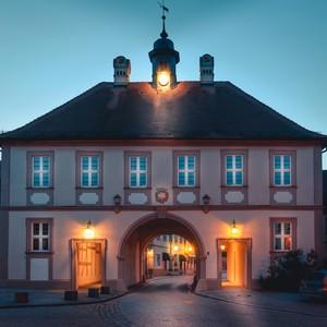 Hier gehts zur Hauptseite der&nbsp;<br>VG-Burgebrach