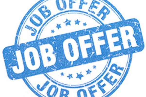 Dein Job - Deine Karriere&nbsp;<br><br>Die VG Burgebrach bietet&nbsp;<br>Ausbildung mit Beginn 01.09.2022 an.&nbsp;